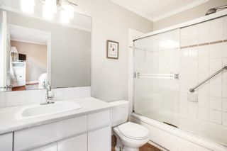 """Photo 13: 1203 PLATEAU Drive in North Vancouver: Pemberton Heights Townhouse for sale in """"Plateau Village"""" : MLS®# R2418766"""