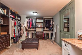 "Photo 12: 34675 GORDON Place in Mission: Hatzic House for sale in ""Gordon Place"" : MLS®# R2572935"