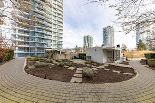 """Photo 25: TH3 13303 CENTRAL Avenue in Surrey: Whalley Condo for sale in """"THE WAVE"""" (North Surrey)  : MLS®# R2614892"""
