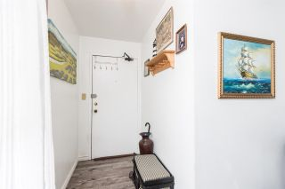 """Photo 10: 240 2390 MCGILL Street in Vancouver: Hastings Condo for sale in """"Strata West"""" (Vancouver East)  : MLS®# R2387449"""