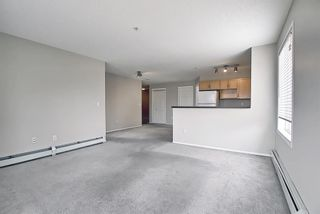Photo 13: 7207 70 Panamount Drive NW in Calgary: Panorama Hills Apartment for sale : MLS®# A1135638