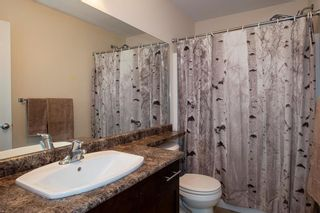 Photo 15: 22 Sidebottom Drive in Winnipeg: River Park South Residential for sale (2F)  : MLS®# 202117415