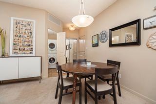 Photo 10: 226 2503 HANNA Crescent in Edmonton: Zone 14 Condo for sale : MLS®# E4260784