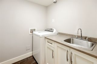 Photo 34: 2478 UPLAND Drive in Vancouver: Fraserview VE House for sale (Vancouver East)  : MLS®# R2560967