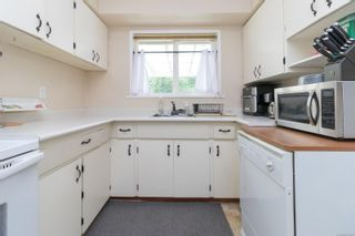 Photo 18: 3248/3250 Cook St in : SE Maplewood Full Duplex for sale (Saanich East)  : MLS®# 873306