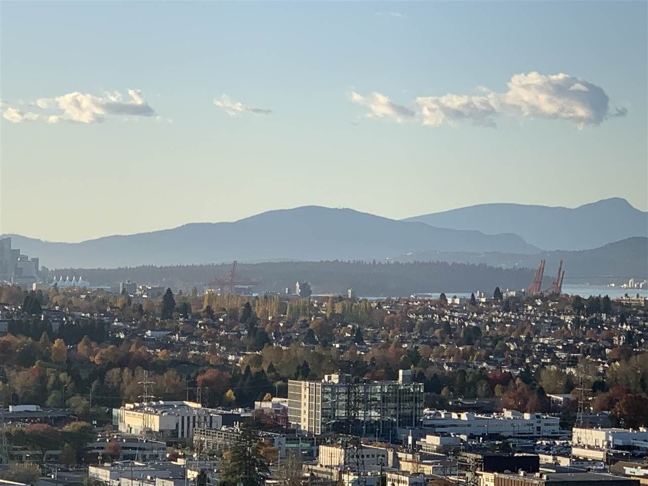 Photo 19: Photos: 3202 2138 MADISON AVENUE in Burnaby: Brentwood Park Condo for sale (Burnaby North)  : MLS®# R2413600
