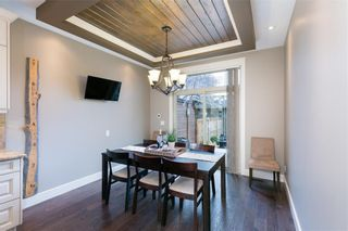 Photo 9: 617 11 Avenue NE in Calgary: Renfrew Semi Detached for sale : MLS®# C4241438