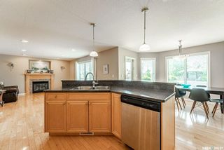 Photo 12: 122 Maguire Court in Saskatoon: Willowgrove Residential for sale : MLS®# SK866682