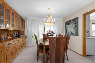 Photo 6: 683 Rossmore Avenue: West St Paul Residential for sale (R15)  : MLS®# 202121211