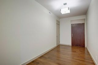Photo 17: 404 2905 16 Street SW in Calgary: South Calgary Apartment for sale : MLS®# A1154199