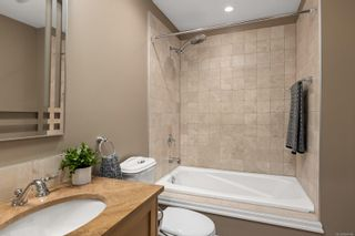 Photo 14: 108 2006 Troon Crt in : La Bear Mountain Condo for sale (Langford)  : MLS®# 858406