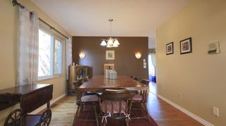 Photo 27: 468 West Chestermere Drive: Chestermere Detached for sale : MLS®# A1132356