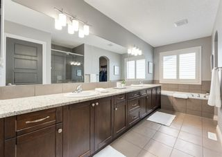 Photo 23: 137 Kinniburgh Gardens: Chestermere Detached for sale : MLS®# A1088295