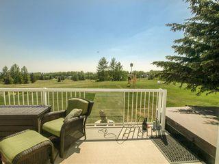 Photo 26: 506 500 Sunnyside Place: Rural Ponoka County Detached for sale : MLS®# A1052091