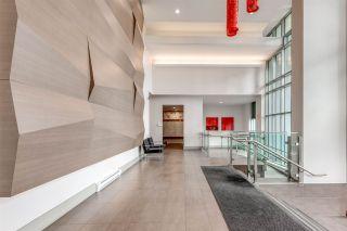 "Photo 3: 1612 13325 102A Avenue in Surrey: Whalley Condo for sale in ""ULTRA"" (North Surrey)  : MLS®# R2448824"