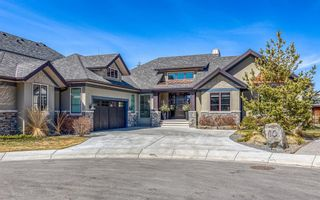 Main Photo: 10 Elveden Heights SW in Calgary: Springbank Hill Detached for sale : MLS®# A1157745
