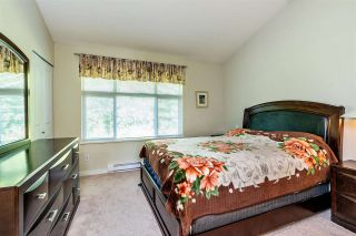 """Photo 12: 97 15168 36 Avenue in Surrey: Morgan Creek Townhouse for sale in """"Solay"""" (South Surrey White Rock)  : MLS®# R2467466"""