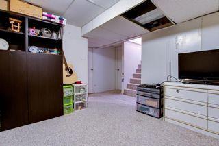 Photo 28: 11725 85 Street in Edmonton: Zone 05 House for sale : MLS®# E4244037