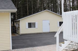 Photo 51: 197 Station Road in Grafton: House for sale : MLS®# 188047
