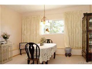 Photo 6: 6554 E Grant Rd in SOOKE: Sk Sooke Vill Core House for sale (Sooke)  : MLS®# 438912
