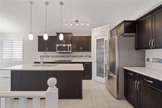 Photo 8: 7432 179 Avenue in Edmonton: Zone 28 House for sale : MLS®# E4236126