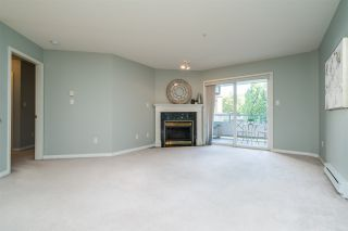 """Photo 3: 212 22150 48 Avenue in Langley: Murrayville Condo for sale in """"Eaglecrest"""" : MLS®# R2508991"""