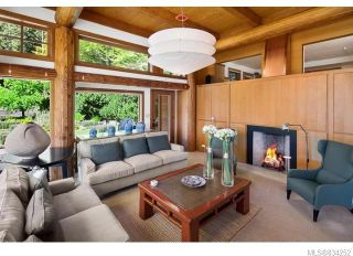 Photo 31: 684 Whaletown Rd in Cortes Island: Isl Cortes Island House for sale (Islands)  : MLS®# 834252