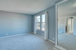 Photo 22: 375 Falshire Way NE in Calgary: Falconridge Detached for sale : MLS®# A1089444