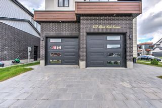 Photo 5: 2357 BLACK RAIL Terrace in London: South K Residential for sale (South)  : MLS®# 40176617
