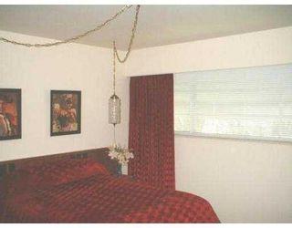 """Photo 7: 3181 E 54TH ST in Vancouver: Killarney VE House for sale in """"KILLARNEY"""" (Vancouver East)  : MLS®# V544733"""