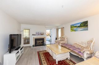 Photo 28: 305 7520 COLUMBIA Street in Vancouver: Marpole Condo for sale (Vancouver West)  : MLS®# R2582305