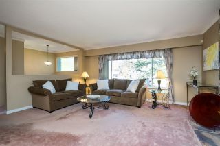 "Photo 6: 8667 PRESTIGE Place in Surrey: Fleetwood Tynehead House for sale in ""FLEETWOOD"" : MLS®# R2565868"