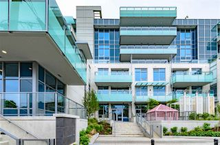 Main Photo: 101 5033 CAMBIE Street in Vancouver: Cambie Condo for sale (Vancouver West)  : MLS®# R2464353