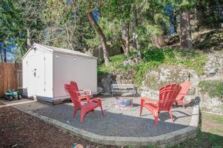 Photo 4: 3240 Crystal Pl in : Na Uplands House for sale (Nanaimo)  : MLS®# 869464