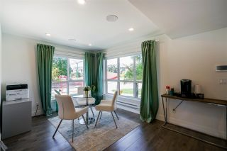 Photo 24: 21 7177 194A STREET in Surrey: Clayton Townhouse for sale (Cloverdale)  : MLS®# R2520539