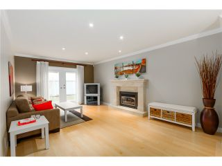 Photo 20: 6275 JADE Court in Richmond: Riverdale RI House for sale : MLS®# V1102672
