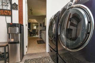 Photo 30: 7353 N Island Hwy in : CV Merville Black Creek House for sale (Comox Valley)  : MLS®# 875421