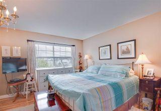 "Photo 7: 22 3711 ROBSON Court in Richmond: Terra Nova Townhouse for sale in ""Tennyson Gardens"" : MLS®# R2154262"
