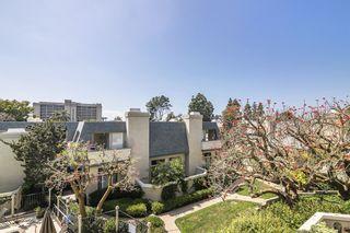 Photo 24: LA JOLLA Townhouse for sale : 3 bedrooms : 7977 Caminito Del Cid