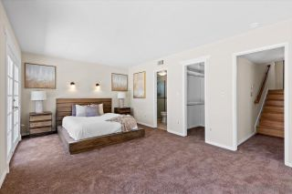 Photo 16: BAY PARK House for sale : 4 bedrooms : 3636 Mount Laurence Dr in San Diego