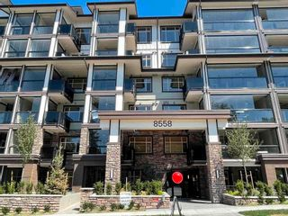"""Photo 13: 202 8558 202B Street in Langley: Willoughby Heights Condo for sale in """"YORKSON PARK"""" : MLS®# R2599224"""