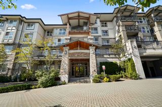 """Photo 30: 103 1330 GENEST Way in Coquitlam: Westwood Plateau Condo for sale in """"The Lanterns"""" : MLS®# R2620914"""