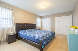 Photo 14: 1816 COQUITLAM Avenue in Port Coquitlam: Glenwood PQ House for sale : MLS®# R2261160