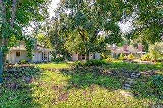Photo 58: 15025 Lodosa Drive in Whittier: Residential for sale (670 - Whittier)  : MLS®# PW21177815