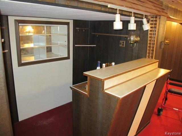 Photo 19: Photos:  in WINNIPEG: Transcona Residential for sale (North East Winnipeg)  : MLS®# 1402119