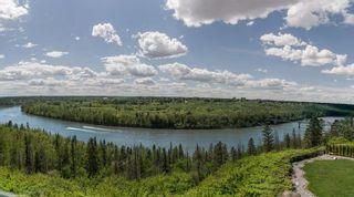 Photo 2: 8606 Saskatchewan Drive in Edmonton: Zone 15 House for sale : MLS®# E4249409