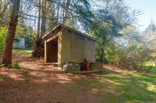 Photo 37: 11065 North Watts Rd in : Du Ladysmith House for sale (Duncan)  : MLS®# 873420