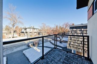 Photo 17: 2141 52 Avenue SW in Calgary: North Glenmore Park Semi Detached for sale : MLS®# A1091833