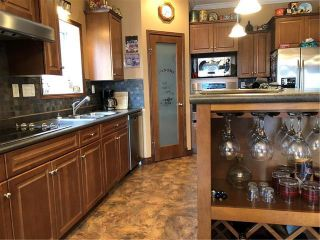 Photo 6: 3 Pelican Drive in Pelican Lake: R34 Residential for sale (R34 - Turtle Mountain)  : MLS®# 202026627