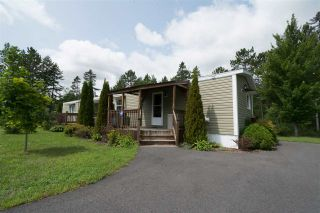 Photo 2: 319 HALL Road in South Greenwood: 404-Kings County Residential for sale (Annapolis Valley)  : MLS®# 201905066